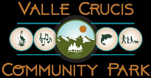 Valle Crucis Community Park
